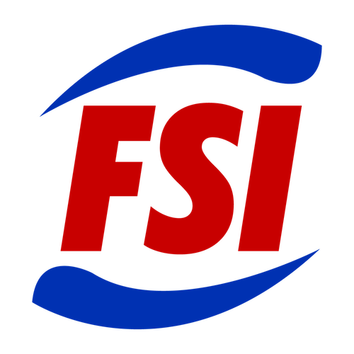 FSI - Specialty Products Services in Nevada